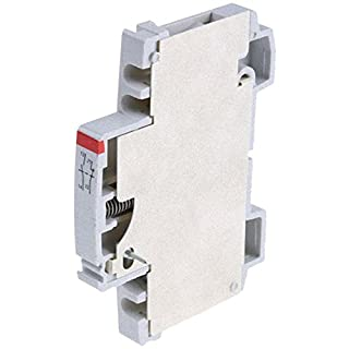 ABB Hilfsschalter S2-H11 GHS2701916R0001 4012233615001