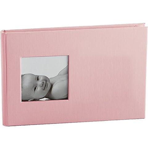 Pearhead® Baby Child Kid Brag Book Photo Album 24 photos 4