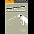 Propaganda: 11 (Comunicazione sociale e politica)