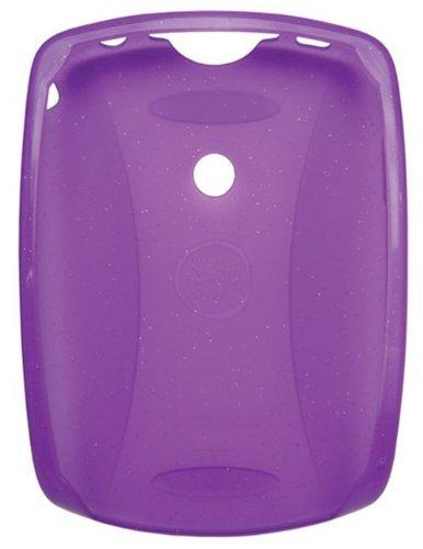 LeapFrog leappad1Gel Haut (violett) (für leappad1)