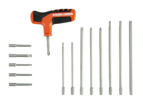 black-decker-bdht0-71627-set-de-20-cls-en-t
