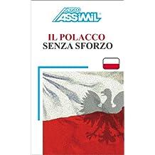 Il Polacco senza sforzo (en italien)