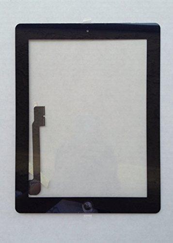 mimi-ecran-tactile-de-rechange-pour-apple-ipad-3-3e-generation-modele-a1403-a1416-a1430-numeriseur-e