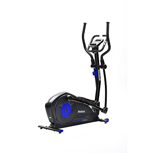 Reebok Crosstrainer GX60 One Series