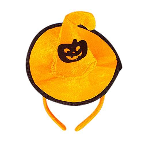 Lager Kostüm Rabatt - JenK Cing Halloween einzigartiges Design Spinne Kürbis Fledermäuse Geister Cap Hoop Plüsch Venezianische Maske Maskenball Masken Metall Maskerade Maske Masquerade Venedig Damen Herren(A)