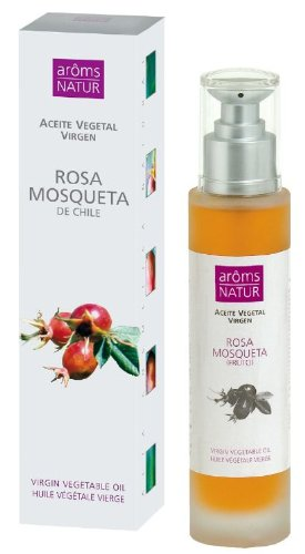 certified-organic-chilean-rosehip-oil-8-times-more-concentrated-than-regular-rosehip-oil-100-natural