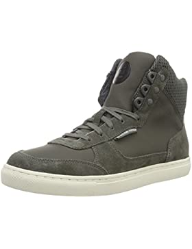 G-STAR RAW Herren New Yield High-Top