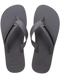 Adidas Men's Brizo Men 3.0 Flip-Flops and House Slippers