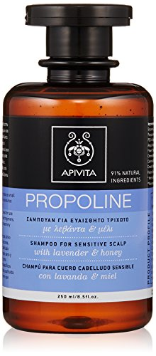 apivita-shampoo-for-sensitive-scalp-with-lavender-and-honey-250-ml