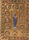 The Glory of Byzantium par Metropolitan Museum of Art