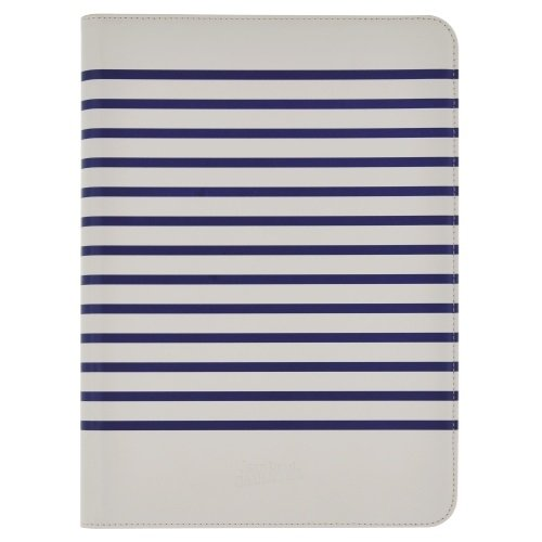 jean-paul-gaultier-pouch-sailor-for-tablet-white-blue