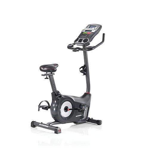 schwinn-170i-upright-exercise-bike