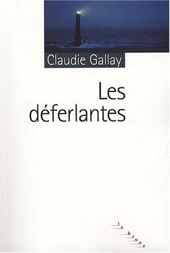 """<a href=""""/node/50679"""">Les déferlantes</a>"""
