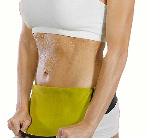 Zoom IMG-3 shaper hot cintura dimagrante per