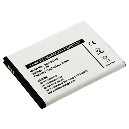 bateria-para-samsung-galaxy-y-y-duos-wave-y-pocket-pocket-neo-pocket-plus-1300mah-eb454357vu