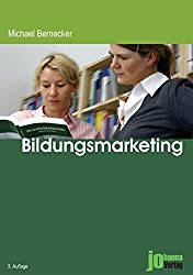 Bildungsmarketing