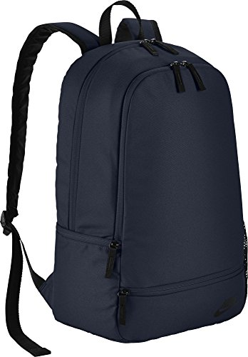 nike-unisex-classic-north-solid-backpack-for-men-one-size-dark-blue