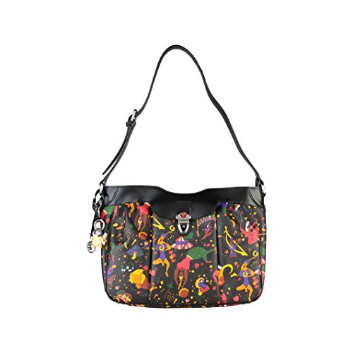 Borsa tracolla Shoulder Bag Piero Guidi Donna Women