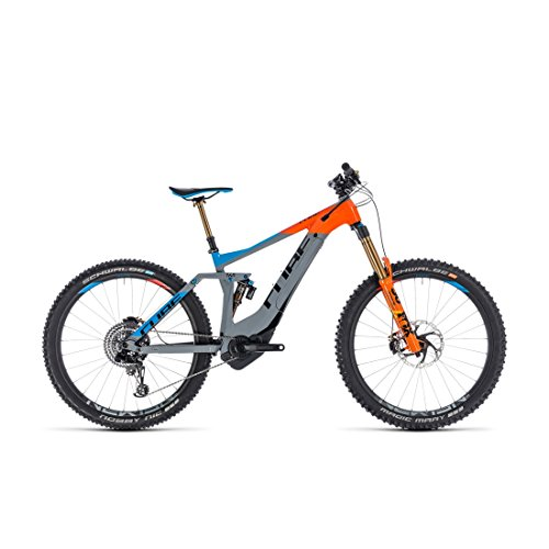 VTT--assistance-lectrique-Cube-Stereo-Hybrid-160-Action-Team-500-275-2018-18