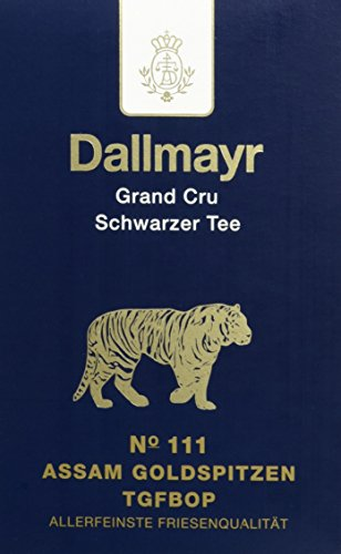 dallmayr-grand-cru-schwarztee-nr-111-assam-goldspitzen-g2-1er-pack-1-x-100-g
