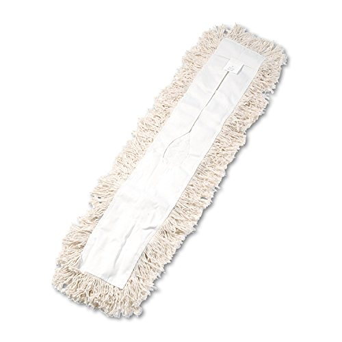 industrial-dust-mop-head-hygrade-cotton-36w-x-5d-white