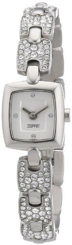 Esprit Ladies Watch Silver Stardust  A.ES102692002