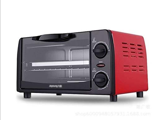 HATHOR-23 - Mini-Ofen Startseite Elektrische Multifunktionsbackbox mit großer Kapazität Backgrill mit großer Kapazität Brotbackmaschine Mini-Ofen - oven HATHOR-23 5416