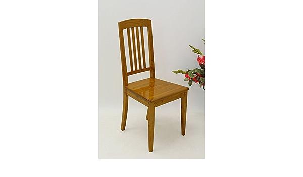 Antike Fundgrube Eleganter Stuhl Sitzmobel Im Biedermeier Stil In Kirschbaum 1424 Amazon De Kuche Haushalt Wohnen