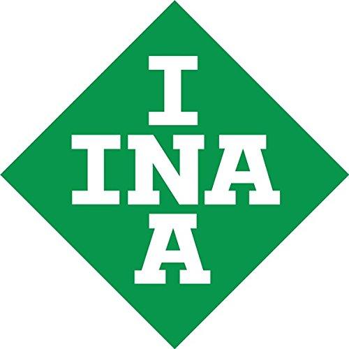 INA 534053510-INA 534 0535 10 Zahnriemen