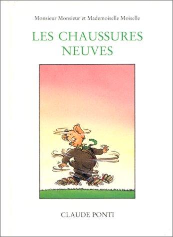 """<a href=""""/node/2002"""">Les chaussures neuves</a>"""