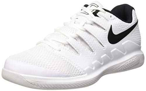 Nike Air Zoom Vapor X CPT