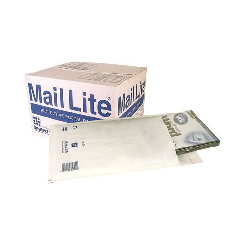 50-pack-h-5-h5-270-x-360mm-sealed-air-mail-lite-white-padded-envelope-mail-postal-bags-equivalent-to