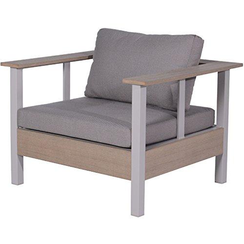 garden-impressions-3-teilligen-garten-sitzgruppe-hobart-lounge-ess-kombination-vintage-teak-sand-90-