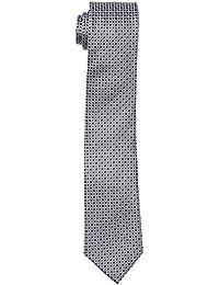 CASAMODA Herren Krawatte 003600