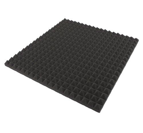 akustikschaumstoff-30mm-pyramide-3m-12x-50x50x3cm