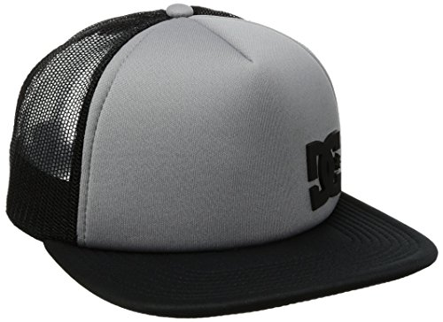 dc-shoes-mens-madglads-snapback-hat-grey