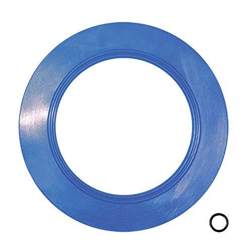 Korky 450BP 4 Flush Valve Seal