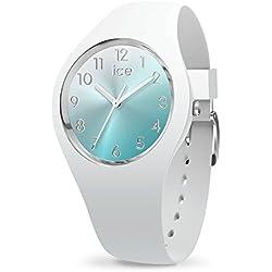 Reloj Ice Watch para Mujer 15745
