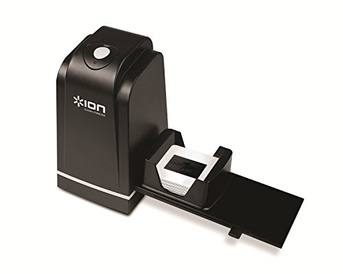 ion-audio-slides-forever-35mm-usb-dia-und-negativ-scanner