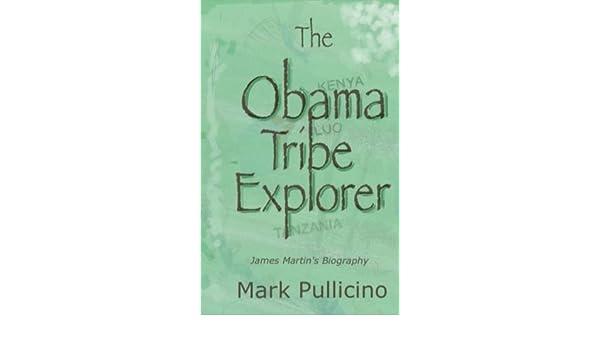 Mark Pullicino