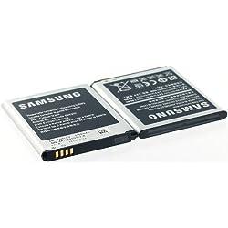 Batteria originale per Samsung Galaxy S3 NEO PLUS con Li-ion/3.8 V/2.100 mAh