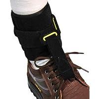 WLIXZ Knöchelunterstützung, Gürtel Zur Korrektur des Fußabfalls, Plantar Fasciitis-Unterstützung, Verhindert Krämpfe... preisvergleich bei billige-tabletten.eu