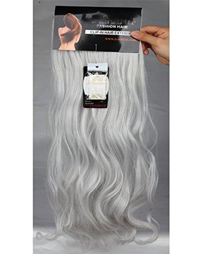 becretr-61-cm-60-cm-gris-fonce-boucles-perruque-clip-extensions-de-cheveux-tete-complete-8-pieces-no