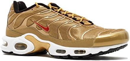 Nike Air Max Plus QS 'Metallic 'Metallic 'Metallic oro' - 903827-700 B007YV89TM Parent | A Prezzo Ridotto  | In vendita  | I Materiali Superiori  | Del Nuovo Di Arrivo  4eda70