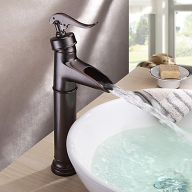 hj-antique-style-frizionato-olio-finitura-bronzo-center-set-in-ottone-lavandino-rubinetto-del-bagno