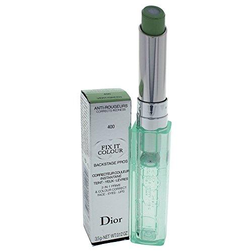 Dior - Corrector instantã¡neo rostro - ojos - labios
