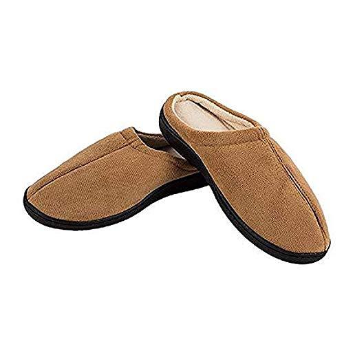 Zapatillas Relax Slippers (Talla M: 40-41)