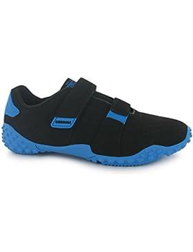 Lonsdale - Zapatillas para niño