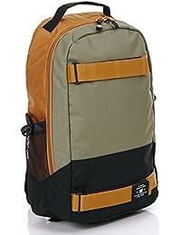 54d78a431 Amazon.es: mochilas dc - Incluir no disponibles: Equipaje