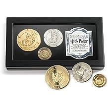 [Import Anglais]Harry Potter - Gringott's Bank 3 Coin Box